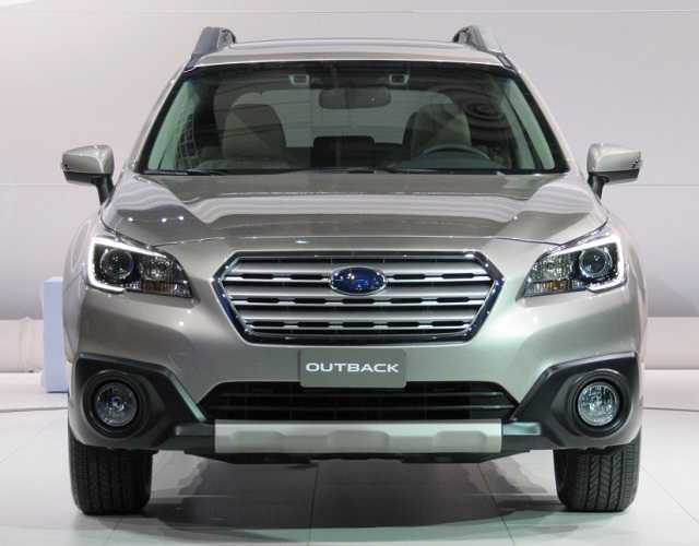 All New 2017 Subaru Outback Models For Price Reviews Release Date Specs Engines Dates