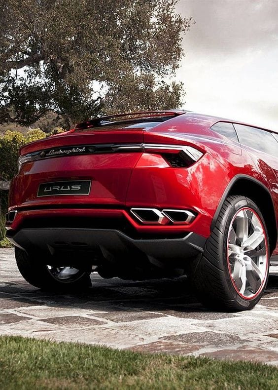 World's Most Expensive 2017 SUVs And Crossovers Check out the most extravagant 2017 SUVs And ...