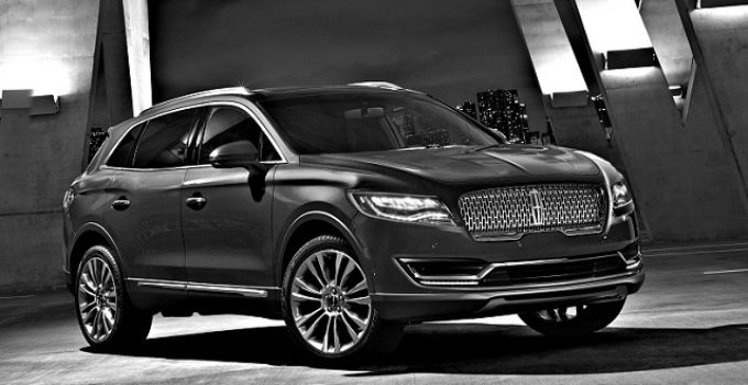 New 2018 Lincoln MKC, Changes, Reviews, Price, Updates, Release Date