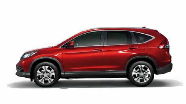 Suvsandcrossovers.com All New ''2017 Honda CR-V '': new models for 2017, Price, Reviews, Release date, Specs, Engines, 2017 Release dates