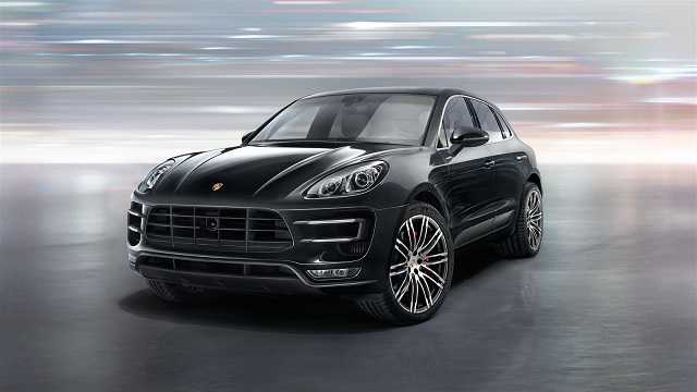 Suvsandcrossovers.com ''2017 Porsche Macan'' 2017 SUV and 2017 Crossover Buying Guide includes photos, prices, reviews, New or Redesigned Luxury SUV and Crossover Models for 2017, 2017 suv and crossover reviews, 2017 suv crossover comparison, best 2017 suvs, best 2017 Crossovers, best luxury suvs and crossovers 2017, top rated 2017 suvs and crossovers , small 2017 suvs and 2017 crossovers, 7 passenger suvs and Crossovers, Compact 2017 SUV And Crossovers, 2017 SUV and 2017 Crossover Small SUVs & Crossovers: Reviews & News The Hottest New Trucks And SUVs For 2017 View the top-ranked Affordable Crossover SUVs 2017 suv and crossover hybrids 2017suv crossover vehicles 2017 Suvsandcrossovers.com