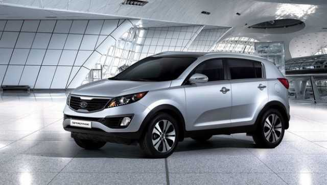 Suvsandcrossovers.com All New ''2017 Kia Sportage'': new models for 2017, Price, Reviews, Release date, Specs, Engines, 2017 Release dates