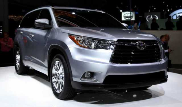 Suvsandcrossovers.com ''2017 Toyota Sequoia'' 2017 SUV and 2017 Crossover Buying Guide includes photos, prices, reviews, New or Redesigned Luxury SUV and Crossover Models for 2017, 2017 suv and crossover reviews, 2017 suv crossover comparison, best 2017 suvs, best 2017 Crossovers, best luxury suvs and crossovers 2017, top rated 2017 suvs and crossovers , small 2017 suvs and 2017 crossovers, 7 passenger suvs and Crossovers, Compact 2017 SUV And Crossovers, 2017 SUV and 2017 Crossover Small SUVs & Crossovers: Reviews & News The Hottest New Trucks And SUVs For 2017 View the top-ranked Affordable Crossover SUVs 2017 suv and crossover hybrids 2017suv crossover vehicles 2017 Suvsandcrossovers.com