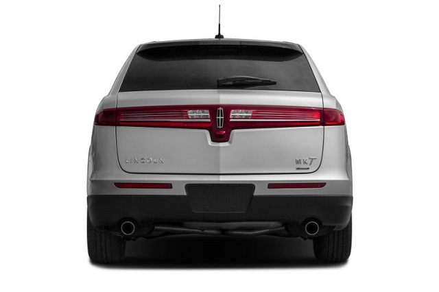 Suvsandcrossovers.com New 2017 SUVs ''2017 LINCOLN MKT'' Best Small 2017 SUVs, Crossover, Specs, Engine, Release Date