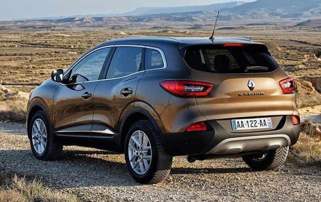 Suvsandcrossovers.com ''2017 Renault Kadjar'' 2017 SUV and 2017 Crossover Buying Guide includes photos, prices, reviews, New or Redesigned Luxury SUV and Crossover Models for 2017, 2017 suv and crossover reviews, 2017 suv crossover comparison, best 2017 suvs, best 2017 Crossovers, best luxury suvs and crossovers 2017, top rated 2017 suvs and crossovers , small 2017 suvs and 2017 crossovers, 7 passenger suvs and Crossovers, Compact 2017 SUV And Crossovers, 2017 SUV and 2017 Crossover Small SUVs & Crossovers: Reviews & News The Hottest New Trucks And SUVs For 2017 View the top-ranked Affordable Crossover SUVs 2017 suv and crossover hybrids 2017suv crossover vehicles 2017 Suvsandcrossovers.com