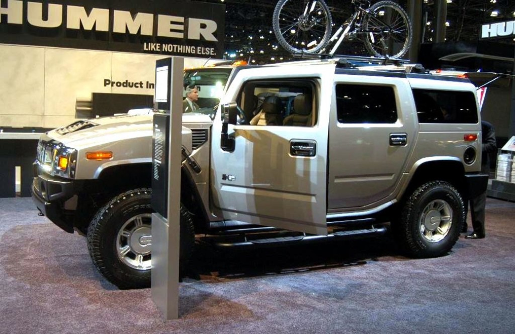 SuvsAndCrossovers.Com The All New 2017 Hummer 2017 Hummer Price Build And Price Your 2017 Hummer 2017 Hummer Photo's, 2017 Hummer SUV, New 2017 Hummer, Buy A 2017 Hummer, Used 2017 Hummer For Sale, 2017 Hummer, 2017 Hummer H1, 2017 Hummer H2, 2017 Hummer H3 2017 Hummer H3T Pics, 2017 Hummer Specs, Used Hummer Parts, 2017 Hummer Review, 2017 Hummer Overview 2014 Hummer, 2017 Hummer Concept. 2017 Hummer Features, Specs, Price 2017 Hummer Accessories.2017 Hummer H2 Overview, Review, Test Drive , Price of the 2017 Hummer H2 SuvsAndCrossovers.Com