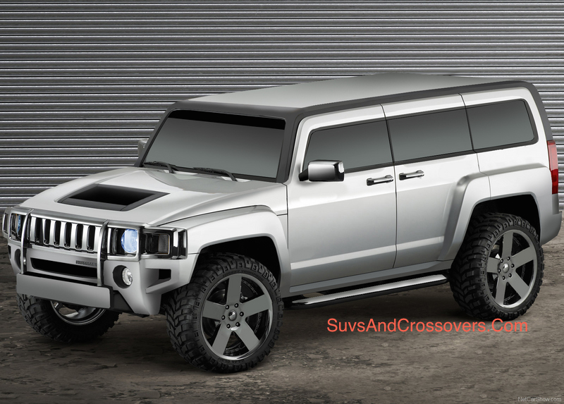 Suvsandcrossovers.com The All New 2017 Hummer 2017 Hummer Price Build And Price Your 2017 Hummer 2017 Hummer Photo's, 2017 Hummer SUV, New 2017 Hummer, Buy A 2017 Hummer, Used 2017 Hummer For Sale, 2017 Hummer, 2017 Hummer H1, 2017 Hummer H2, 2017 Hummer H3 2017 Hummer H3T Pics, 2017 Hummer Specs, Used Hummer Parts, 2017 Hummer Review, 2017 Hummer Overview 2014 Hummer, 2017 Hummer Concept. 2017 Hummer Features, Specs, Price 2017 Hummer Accessories 2017 Hummer H4 Review, Hummer To Build 2017 Hummer H4, 2017 Hummer H4 Price, Price Of The 2017 Hummer H4 Suvsandcrossovers.com