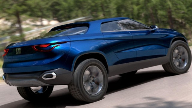 Suvsandcrossovers.com ''2017 Fiat Toro'' 2017 SUV and 2017 Crossover Buying Guide includes photos, prices, reviews, New or Redesigned Luxury SUV and Crossover Models for 2017, 2017 suv and crossover reviews, 2017 suv crossover comparison, best 2017 suvs, best 2017 Crossovers, best luxury suvs and crossovers 2017, top rated 2017 suvs and crossovers , small 2017 suvs and 2017 crossovers, 7 passenger suvs and Crossovers, Compact 2017 SUV And Crossovers, 2017 SUV and 2017 Crossover Small SUVs & Crossovers: Reviews & News The Hottest New Trucks And SUVs For 2017 View the top-ranked Affordable Crossover SUVs 2017 suv and crossover hybrids 2017suv crossover vehicles 2017 Suvsandcrossovers.com MUST SEE''2017 Fiat Toro'' new 2017 SUVS And Crossover models, Price, Reviews, Release date, Specs, Engines, 2017 Release dates