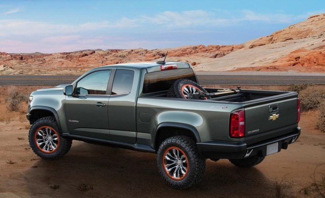 Suvsandcrossovers.com ''2017 Chevrolet Colorado ZR2 '' 2017 SUV and 2017 Crossover Buying Guide includes photos, prices, reviews, New or Redesigned Luxury SUV and Crossover Models for 2017, 2017 suv and crossover reviews, 2017 suv crossover comparison, best 2017 suvs, best 2017 Crossovers, best luxury suvs and crossovers 2017, top rated 2017 suvs and crossovers , small 2017 suvs and 2017 crossovers, 7 passenger suvs and Crossovers, Compact 2017 SUV And Crossovers, 2017 SUV and 2017 Crossover Small SUVs & Crossovers: Reviews & News The Hottest New Trucks And SUVs For 2017 View the top-ranked Affordable Crossover SUVs 2017 suv and crossover hybrids 2017suv crossover vehicles 2017 Suvsandcrossovers.com