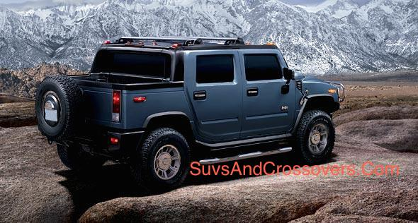 SuvsAndCrossovers.Com The All New 2017 Hummer 2017 Hummer Price Build And Price Your 2017 Hummer 2017 Hummer Photo's, 2017 Hummer SUV, New 2017 Hummer, Buy A 2017 Hummer, Used 2017 Hummer For Sale, 2017 Hummer, 2017 Hummer H1, 2017 Hummer H2, 2017 Hummer H3 2017 Hummer H3T Pics, 2017 Hummer Specs, Used Hummer Parts, 2017 Hummer Review, 2017 Hummer Overview 2014 Hummer, 2017 Hummer Concept. 2017 Hummer Features, Specs, Price 2017 Hummer Accessories.2017 Hummer H2 Overview, Review, Test Drive SuvsAndCrossovers.Com