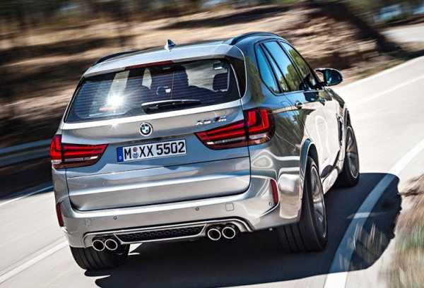 NEW 2018 BMW X5 IS A SUV-CROSSOVER WORTH WAITING FOR IN 2018, NEW 2018 SUV-CROSSOVER RELEASE