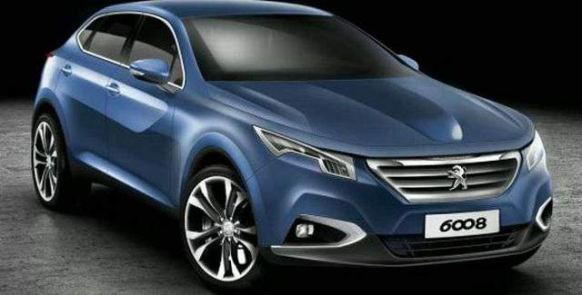 Suvsandcrossovers.com ''2017 Peugeot 6008'' 2017 SUV and 2017 Crossover Buying Guide includes photos, prices, reviews, New or Redesigned Luxury SUV and Crossover Models for 2017, 2017 suv and crossover reviews, 2017 suv crossover comparison, best 2017 suvs, best 2017 Crossovers, best luxury suvs and crossovers 2017, top rated 2017 suvs and crossovers , small 2017 suvs and 2017 crossovers, 7 passenger suvs and Crossovers, Compact 2017 SUV And Crossovers, 2017 SUV and 2017 Crossover Small SUVs & Crossovers: Reviews & News The Hottest New Trucks And SUVs For 2017 View the top-ranked Affordable Crossover SUVs 2017 suv and crossover hybrids 2017suv crossover vehicles 2017 Suvsandcrossovers.com