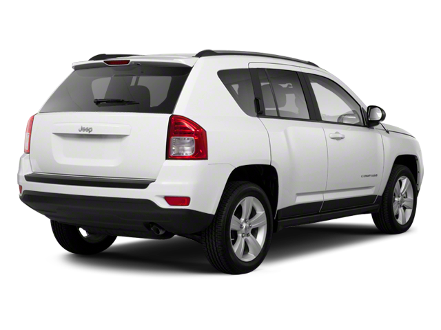 Suvsandcrossovers.com New 2017 SUVs ''2017 Jeep Compass '' Best Small 2017 SUVs, Crossover, Specs, Engine, Release Date
