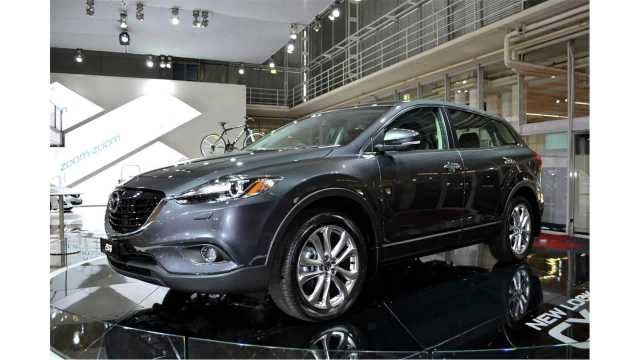 Suvsandcrossovers.com All New ''2017 Mazda CX-7'' new models for 2017, Price, Reviews, Release date, Specs, Engines, 2017 Release dates