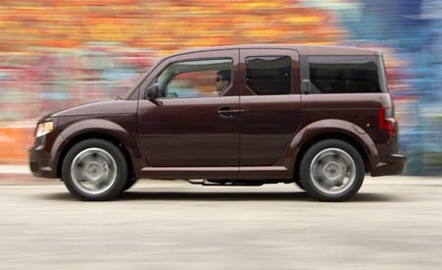Suvsandcrossovers.com All New ''2017 Honda Element'': new models for 2017, Price, Reviews, Release date, Specs, Engines, 2017 Release dates