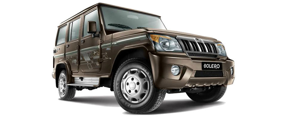 2018 MAHINDRA BOLERO PLUS BUYERS GUIDE, REVIEWS, PRICES, PHOTOS, FEATURES, MODELS