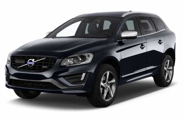 NEW 2018 VOLVO XC90 IS A SUV-CROSSOVER WORTH WAITING FOR IN 2018, NEW 2018 SUV-CROSSOVER RELEASE DATE