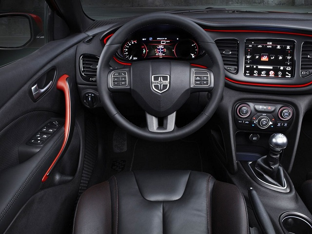 Suvsandcrossovers.com All New ''2017 Dodge Journey SRT'': new models for 2017, Price, Reviews, Release date, Specs, Engines, 2017 Release dates