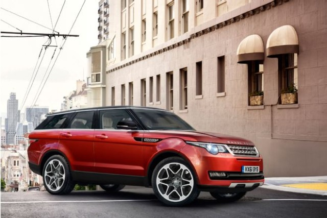 Suvsandcrossovers.com ''2017 Range Rover'' 2017 SUV and 2017 Crossover Buying Guide includes photos, prices, reviews, New or Redesigned Luxury SUV and Crossover Models for 2017, 2017 suv and crossover reviews, 2017 suv crossover comparison, best 2017 suvs, best 2017 Crossovers, best luxury suvs and crossovers 2017, top rated 2017 suvs and crossovers , small 2017 suvs and 2017 crossovers, 7 passenger suvs and Crossovers, Compact 2017 SUV And Crossovers, 2017 SUV and 2017 Crossover Small SUVs & Crossovers: Reviews & News The Hottest New Trucks And SUVs For 2017 View the top-ranked Affordable Crossover SUVs 2017 suv and crossover hybrids 2017suv crossover vehicles 2017 Suvsandcrossovers.com